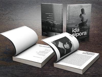 ida-sipora-boeken